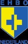 EHBO Vereniging Alphen aan den Rijn - Ridderveld logo